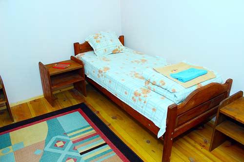 Апартаменти за наем в Мелник 5